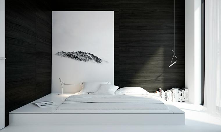peintures de murs de conception spéciale de couleur blanche