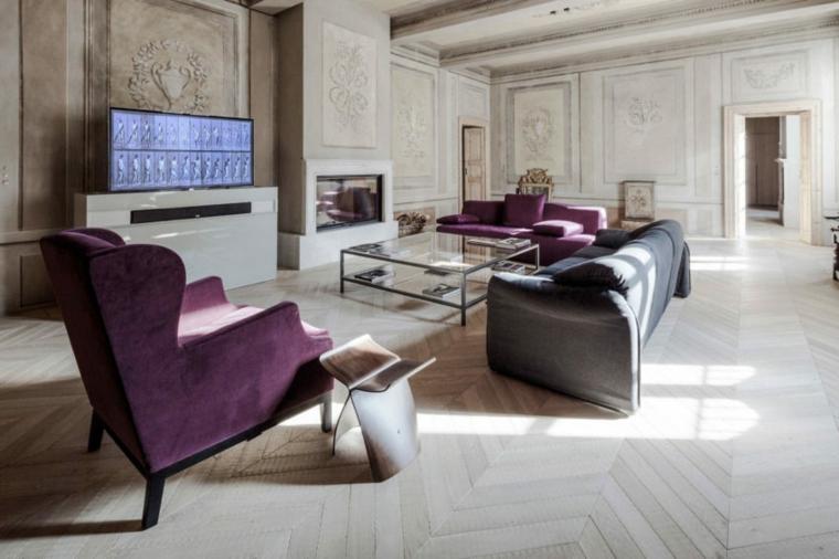 nouveau-style-ancien-appartement-design