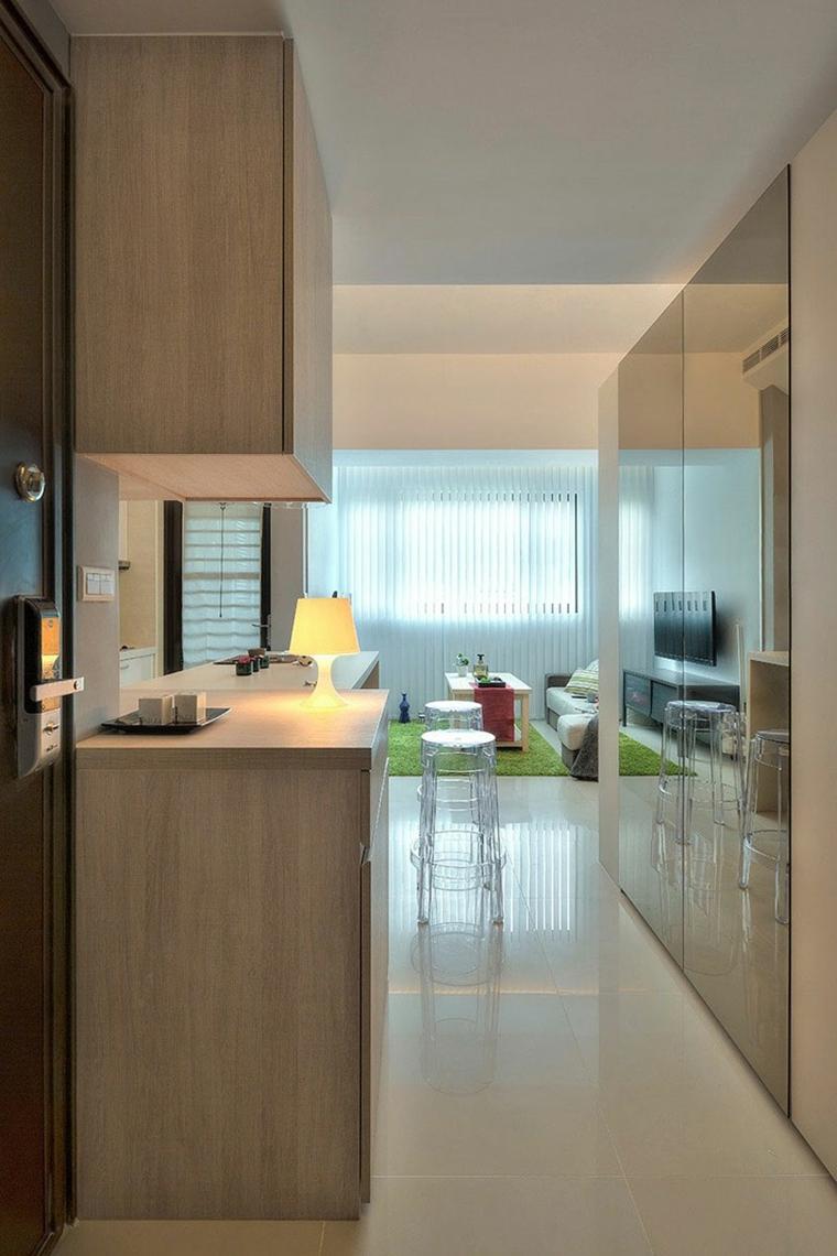 maison décoration appartement nouvelles idées de taipei