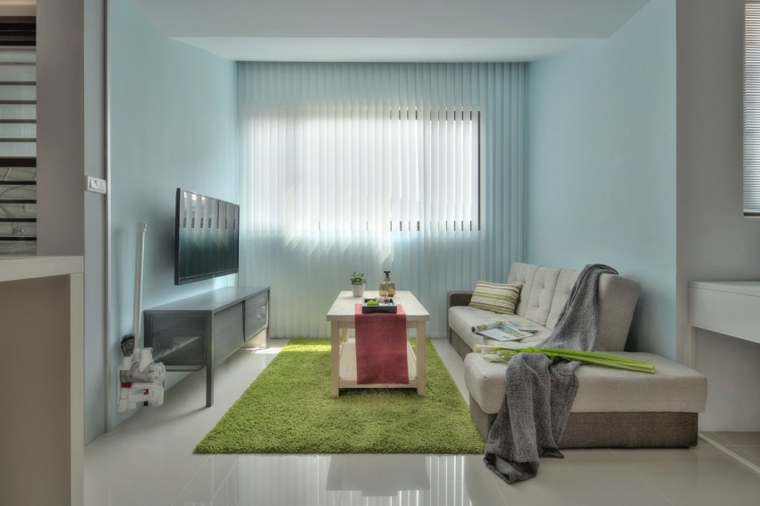 maison décoration appartement nouvelle taipei taiwan idées