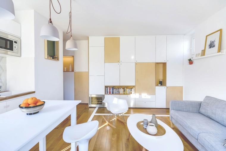 décoration maison appartement paris capitale france idées