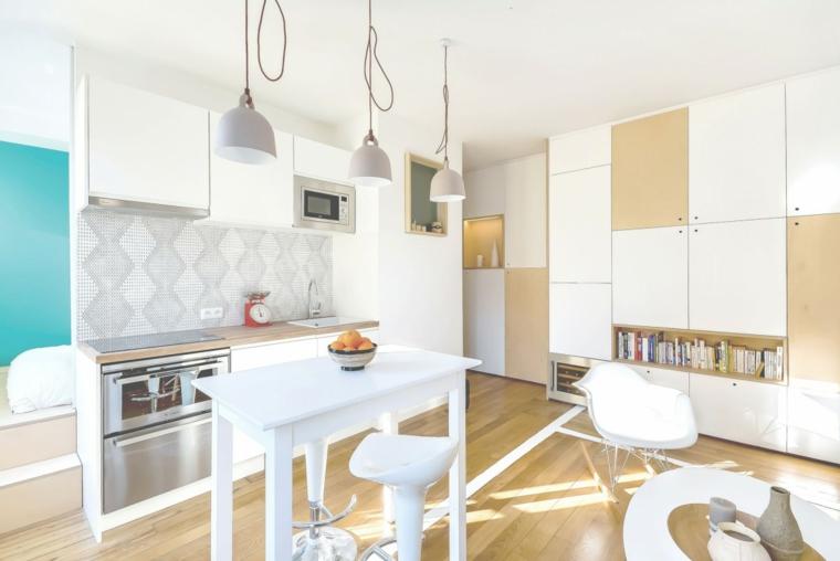 décoration maison appartement paris france idées