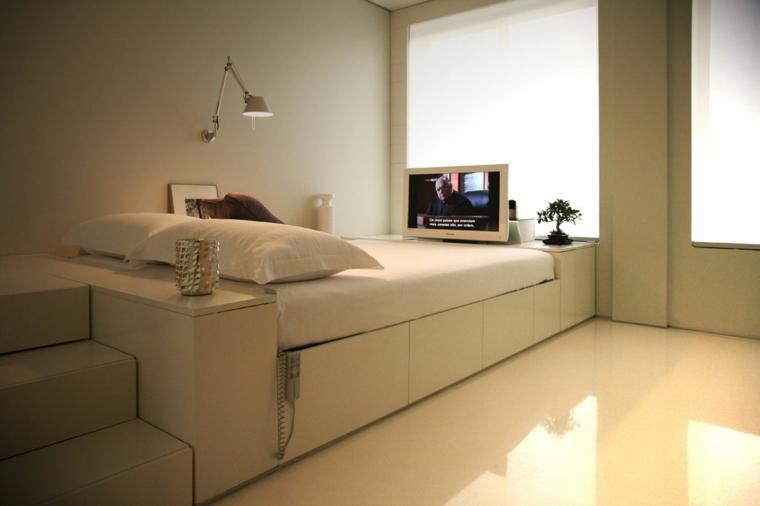 décoration de la maison petit appartement idées de chambre à coucher