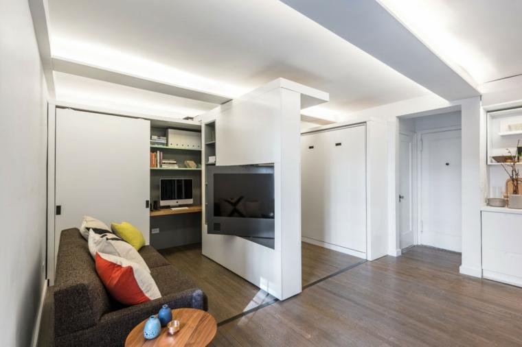 décoration maison manhattan new york petites idées