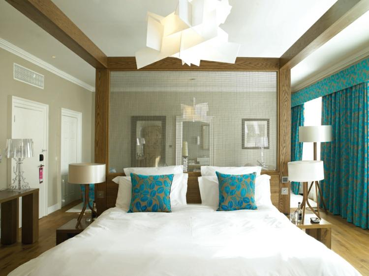coussins armoires images couleurs rideaux