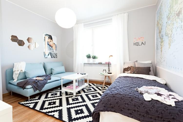 fauteuils espaces couleurs meubles canapé
