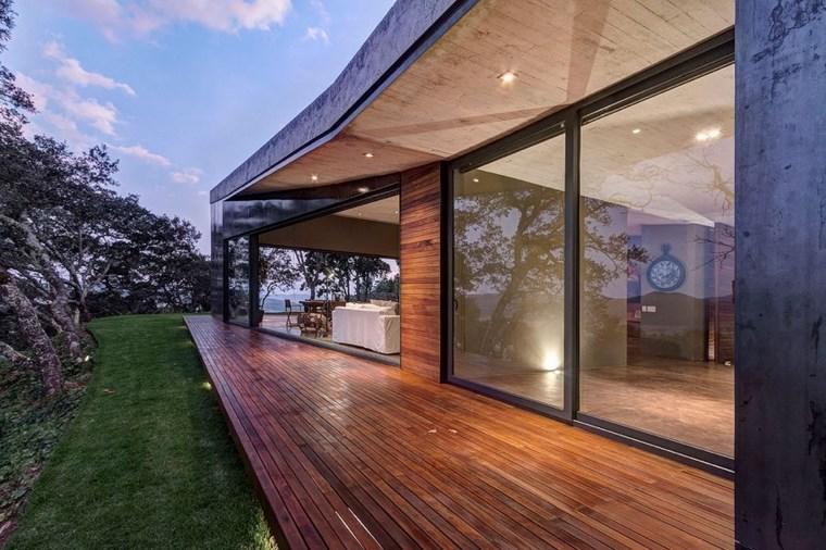 maisons de charme fenêtres idées lumineuses