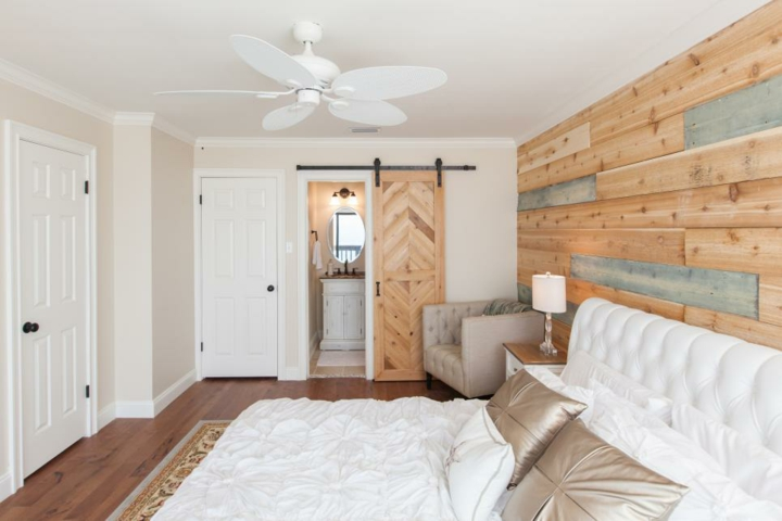 meubles design portes coulissantes également zones