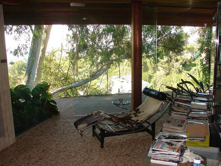 place lecture fauteuil house hill options idées