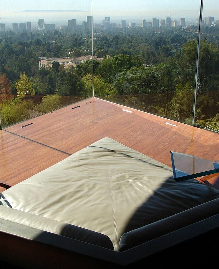 canapé design original idées de fenêtres de chambre à coucher