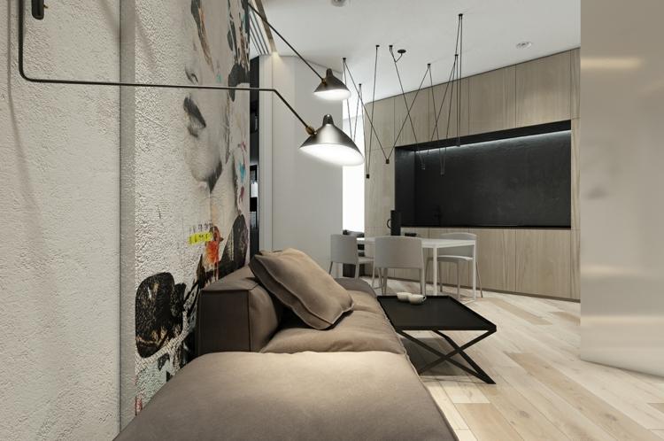textures murs meubles sandales bois