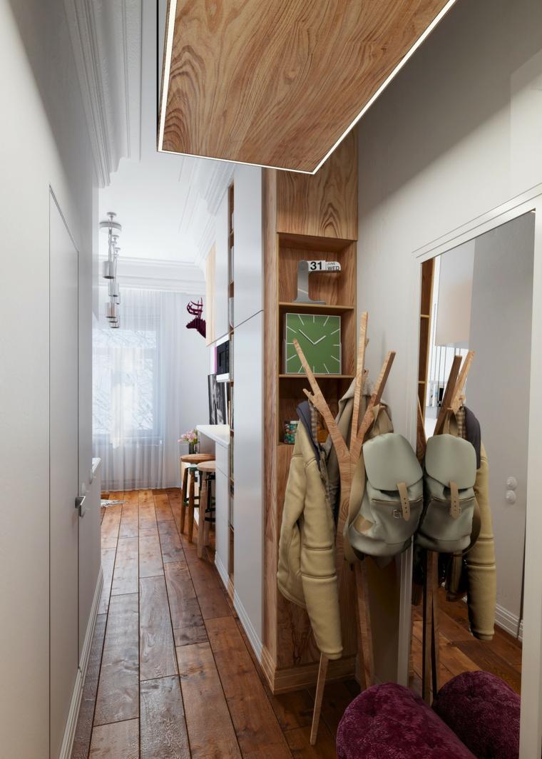 abris immobilier sorties espaces bois
