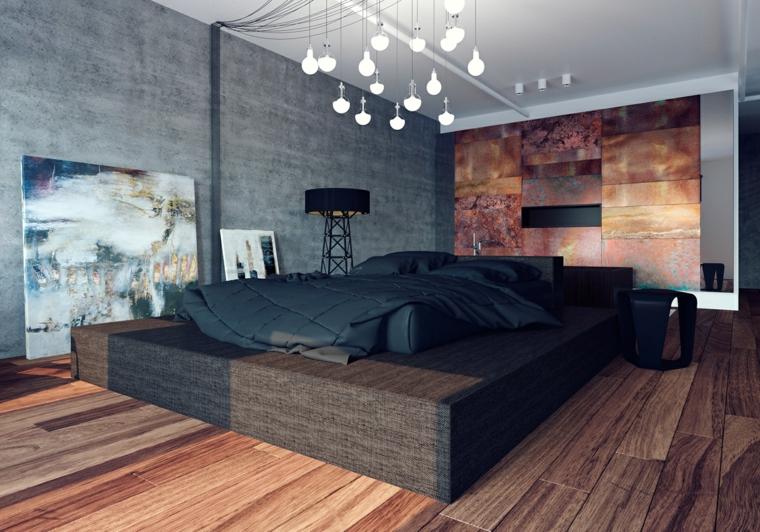détails-et-plus-options-chambre-loft-moderne-élégant
