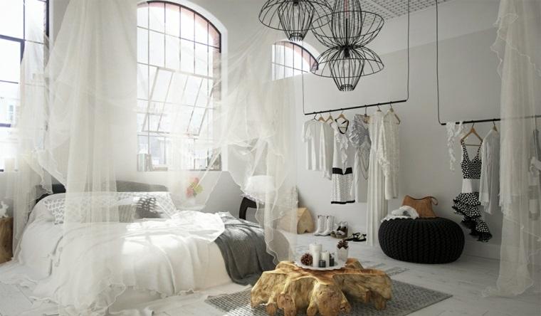Détails et plus d'options Idées de table en bois pour chambre à coucher moderne