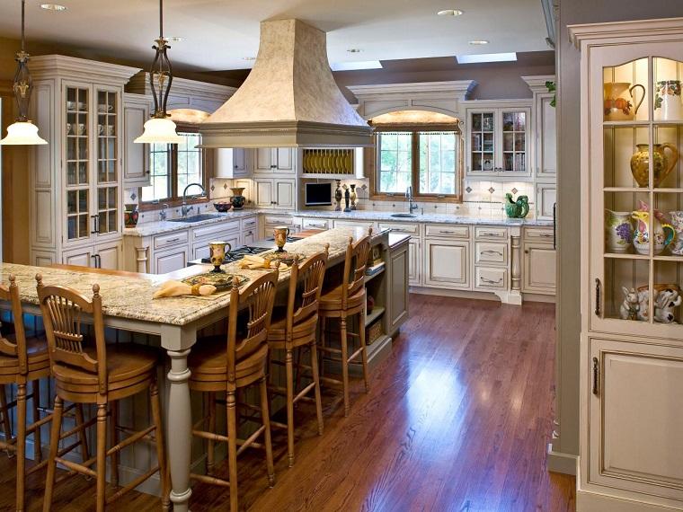 comment concevoir une cuisine en marbre merveilleuse idée de style moderne