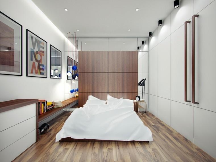 petits-appartements-idées-de-conception-chambre