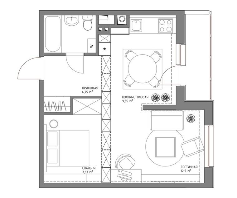 petits-appartements-projets-idées-conception