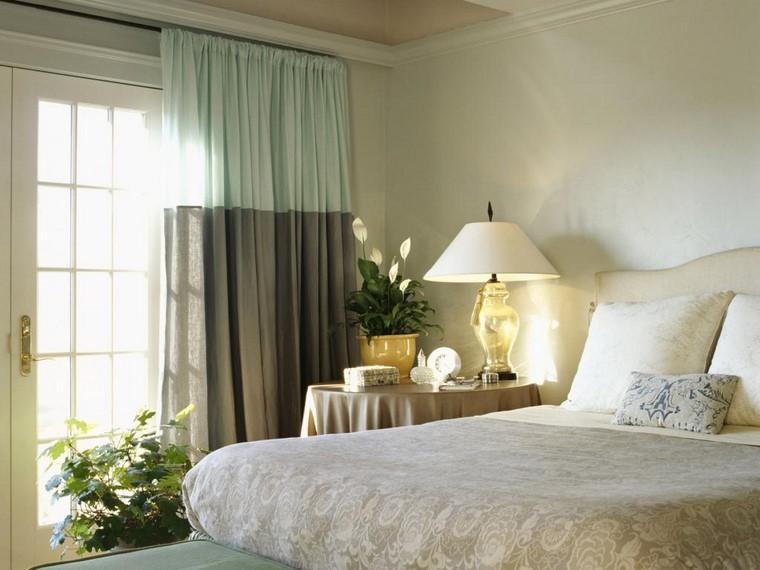 belles idées originales de détente de chambre moderne