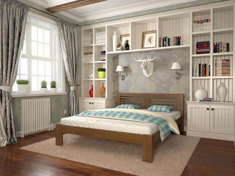 relax lit chambre jolies idées super