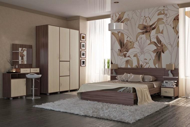 se détendre lit chambre grande photo spacieuse belle