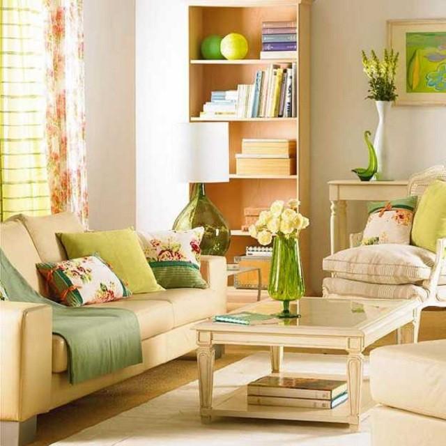 accessoires chaud salon canapé meubles coussins chaud