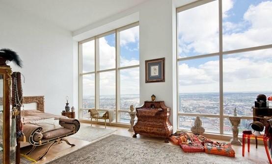 coussins meubles bois couleurs fenêtres