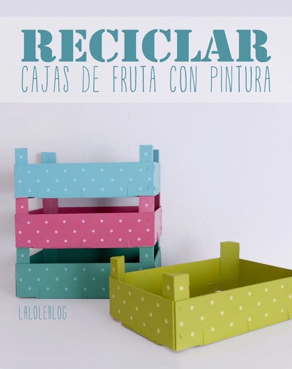 recycler-boîtes-1