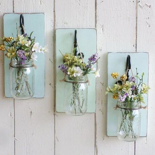 comment-faire-un-arrangement-de-fleurs-photos - avec-vase-instagram