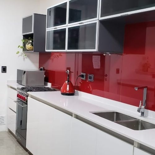 instagram-design-cuisines-rouge-mobler-neuquen