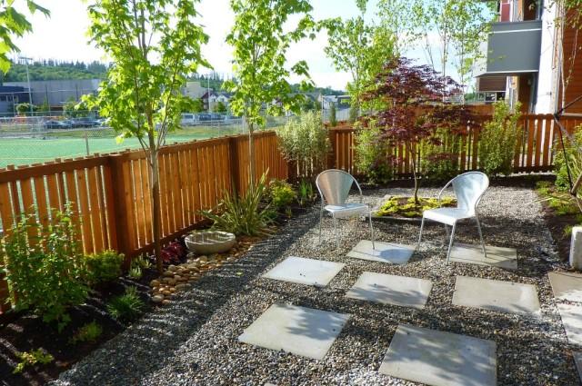 décorer-le-jardin-par-où-on-commence