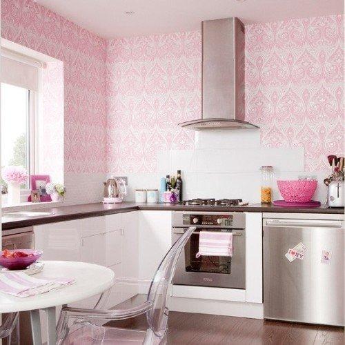 rose-mur-cuisines
