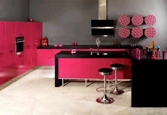 rose-noir-cuisines