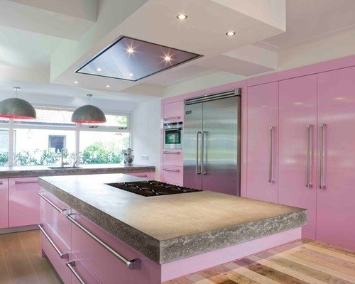 cuisines-îles-roses