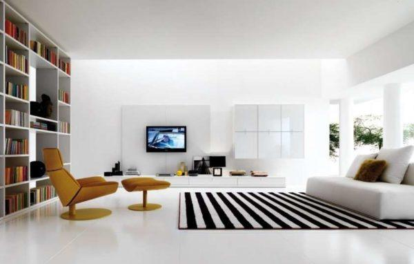 Chambres de charme chambre contemporaine