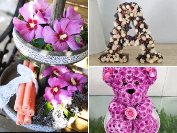 comment-faire-des-arrangements-de-fleurs-a-decorer.