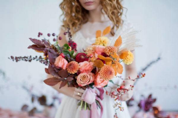 Fleurs conservées soignées pendant combien de temps elles durent 1