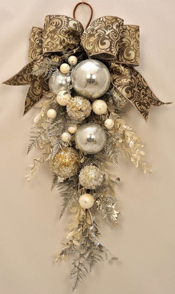 L'importance des petits détails dans la décoration de Noël