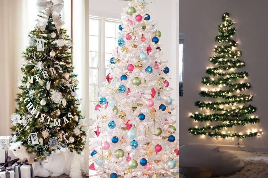 Manuel du débutant sur la décoration de Noël